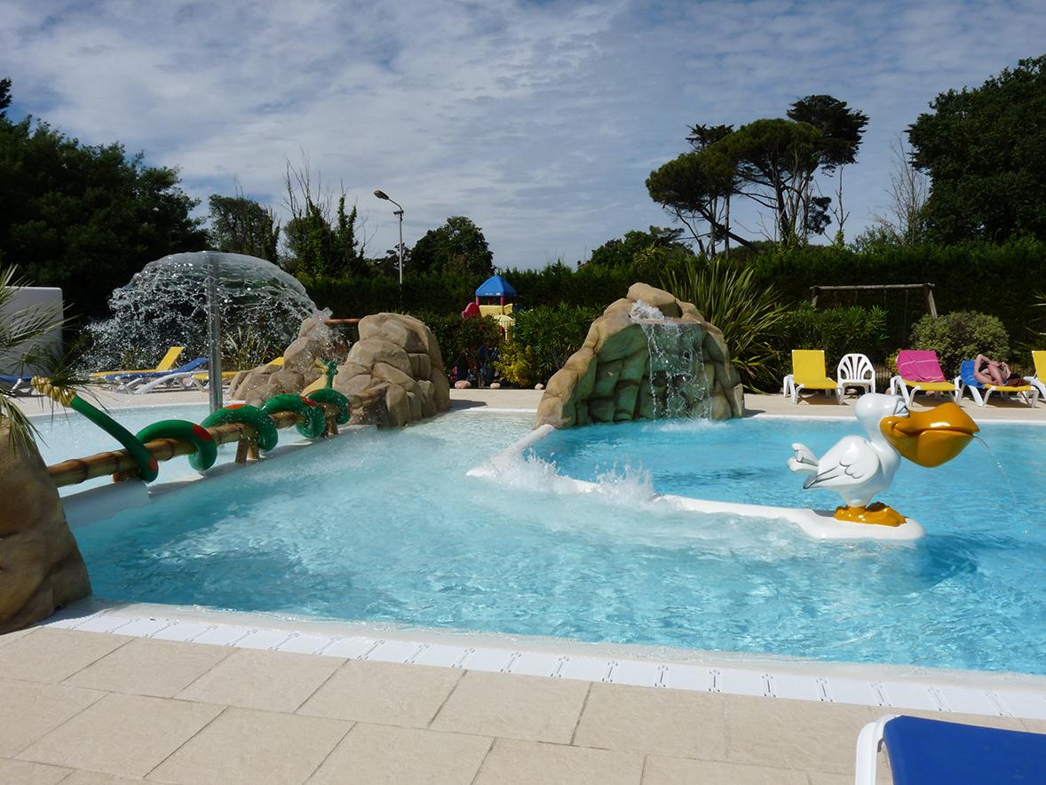 piscine-hôtel-camping
