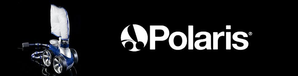 Polaris 3900S