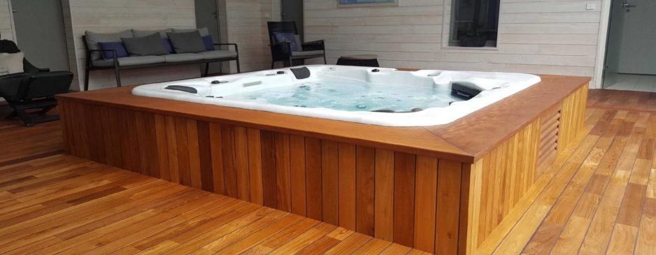 spa-hammam-sauna